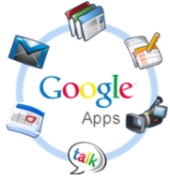 Google Apps integrate nel gestionale